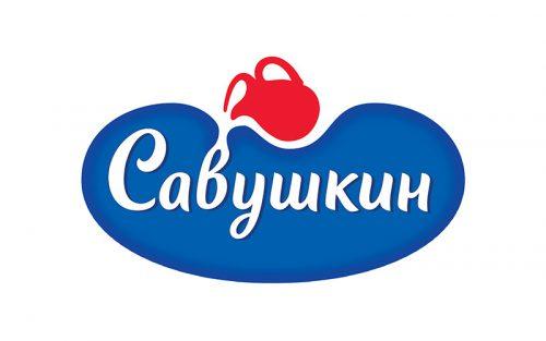 «Савушкин продукт» изменил упаковку йогуртов и расширил линейку