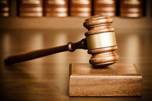Курская область: суд не удовлетворил иск противников свинокомплекса