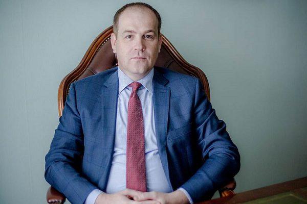 Поддержка молочной отрасли в 2021 году составит более 30 млрд. рублей – Артем Белов