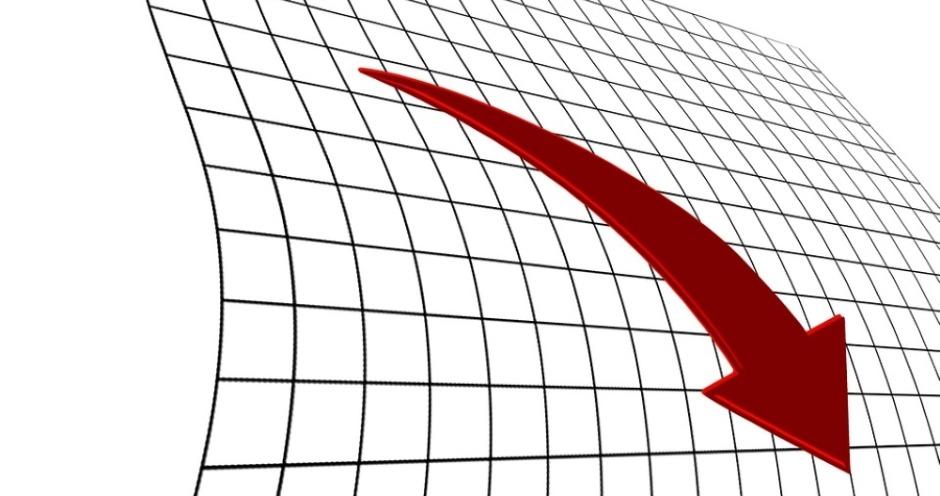 В краткосрочной перспективе ФАО прогнозирует низкий спрос на мясном рынке