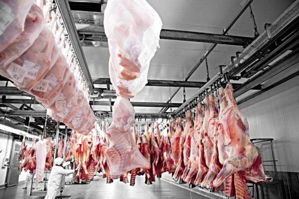 Производители мяса потеряли маржу
