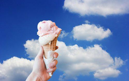 Союз мороженщиков России: введение цифровой маркировки на мороженое экономически нецелесообразно