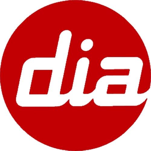 23 ноября состоится заседание Экспертного совета DIA