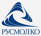 «Русмолко» удвоила товарооборот элеватора в Пензенской области