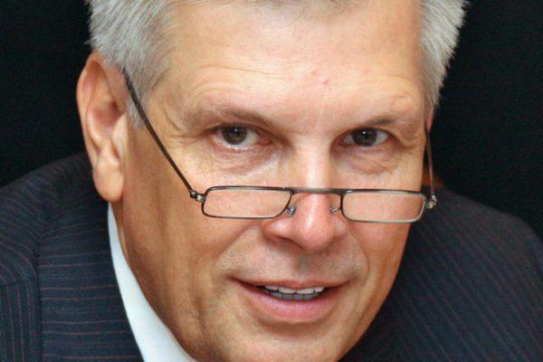 Сергей Данкверт: любая страна — импортер продукции в Россию не застрахована от ограничений