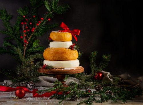 На всю страну: сыр «Адыгейский» занял второе место в номинации на конкурсе «Вкусы России»