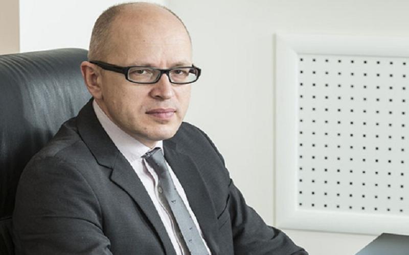 Государство не должно вмешиваться напрямую в ценообразование – Анатолий Лосев