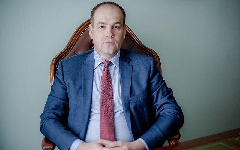 Объем государственной поддержки молочной отрасли в 2020 году составил 33 млрд рублей – Артем Белов