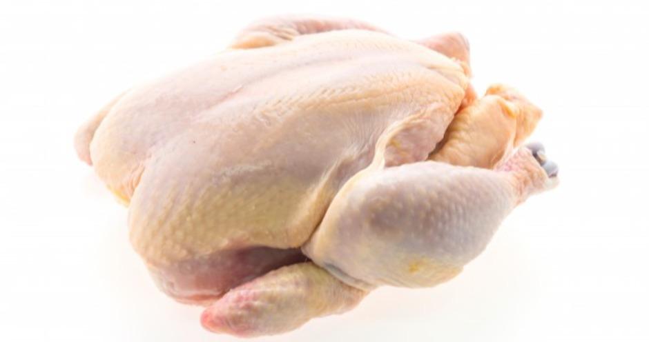 Мясо птицы, выпущенное на Верхневолжской птицефабрике, содержит никарбазин