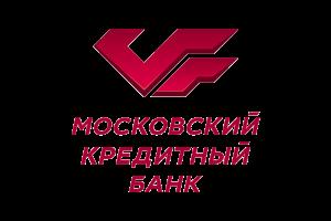 МКБ развивает сотрудничество с банками Монголии