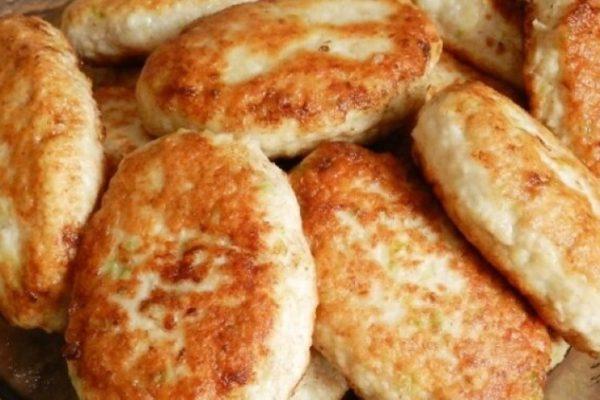 Вместо мяса индейки компания «Филимонов» использовала курятину