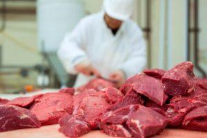 В Пермском крае открылся кооператив по глубокой переработке говядины