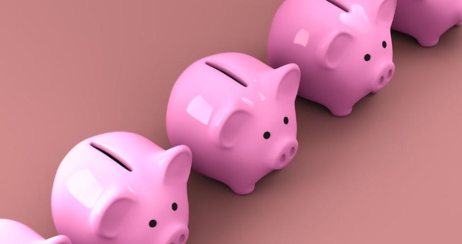 ИМИТ: за месяц цены на свинину в Центральном федеральном округе России выросли на 13,8%