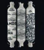 PRO дизайн упаковки мясных продуктов