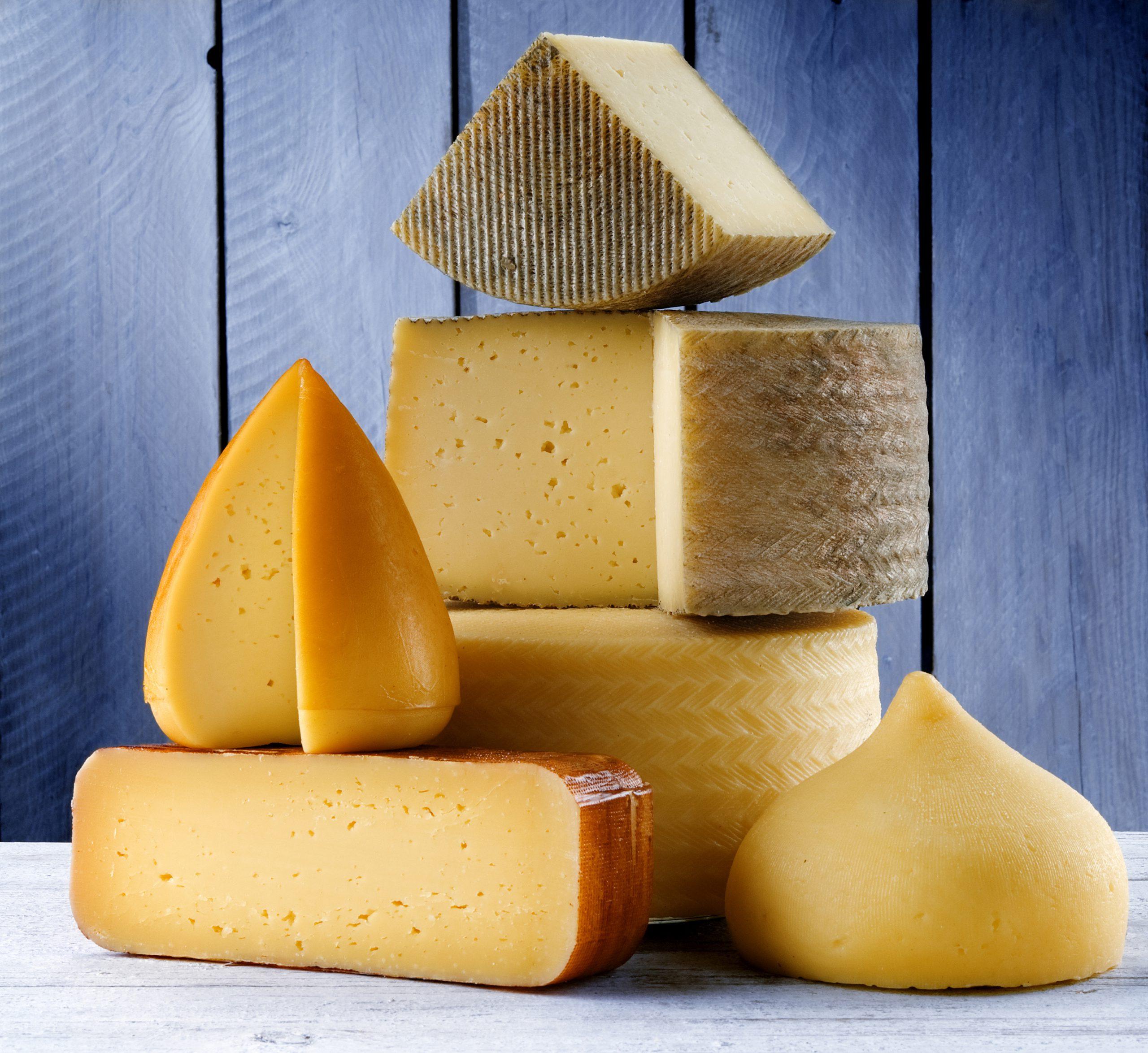 Подмосковный фестиваль «Сыр. Пир. Мир» претендует на нацпремию «Событие года»