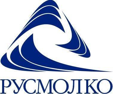 «Русмолко» запустила инвестиционную программу объемом 2,5 млрд рублей