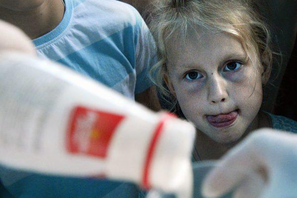 Маркировка может привести к сокращению спроса на молочную продукцию – Дмитрий Матвеев