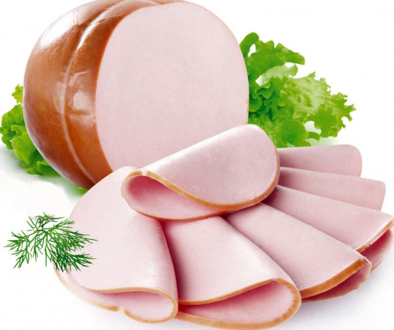 Башкортостан республика: СПК «Бакалы» производит колбасы 30 наименований