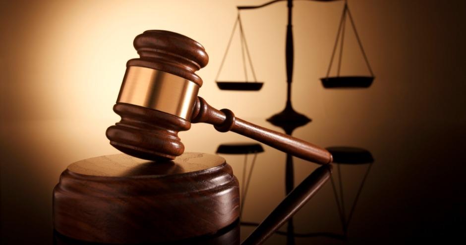 Суд обязал свинокомплекс «Сибагро» на Урале компенсировать экологический ущерб