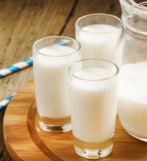На обеспечение России молоком влияет ценовое и конъюнктурное поведение Беларуси – Георгий Остапкович