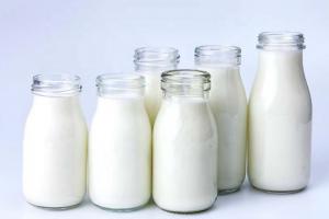 Российский молочный рынок: тайные знания и реалии
