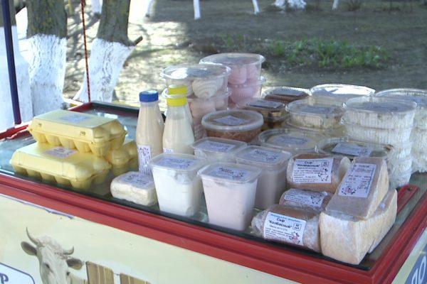 Повышение себестоимости молочной продукции укрепит позицию фальсификатов на рынке – Артем Багреев