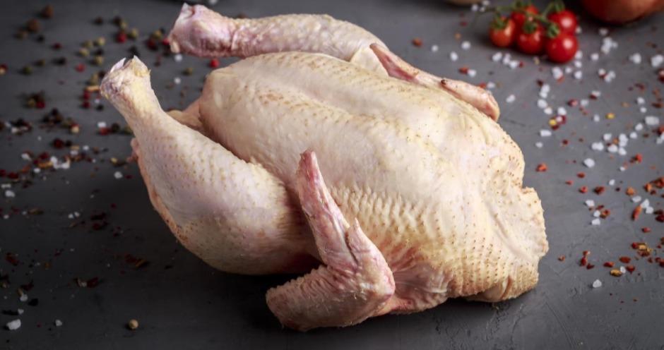Птицефабрика «ПРОДО Тюменский бройлер» заплатит штраф за антибиотики в продукции