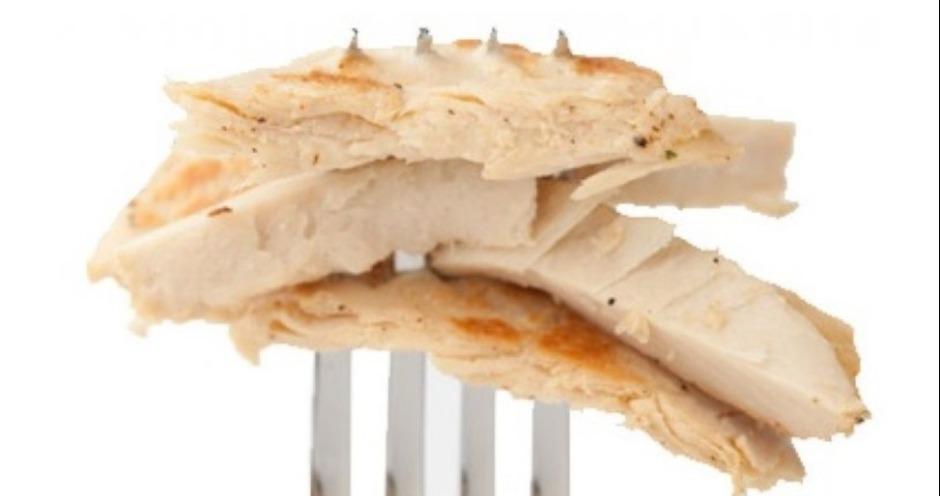 Летом Beyond Meat дополнит линейку бренда аналогом куриного мяса