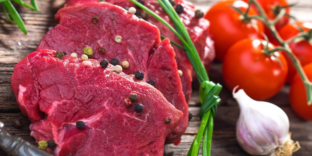 Сергей Коршунов: Производители органической продукции ориентируются на внутренний рынок