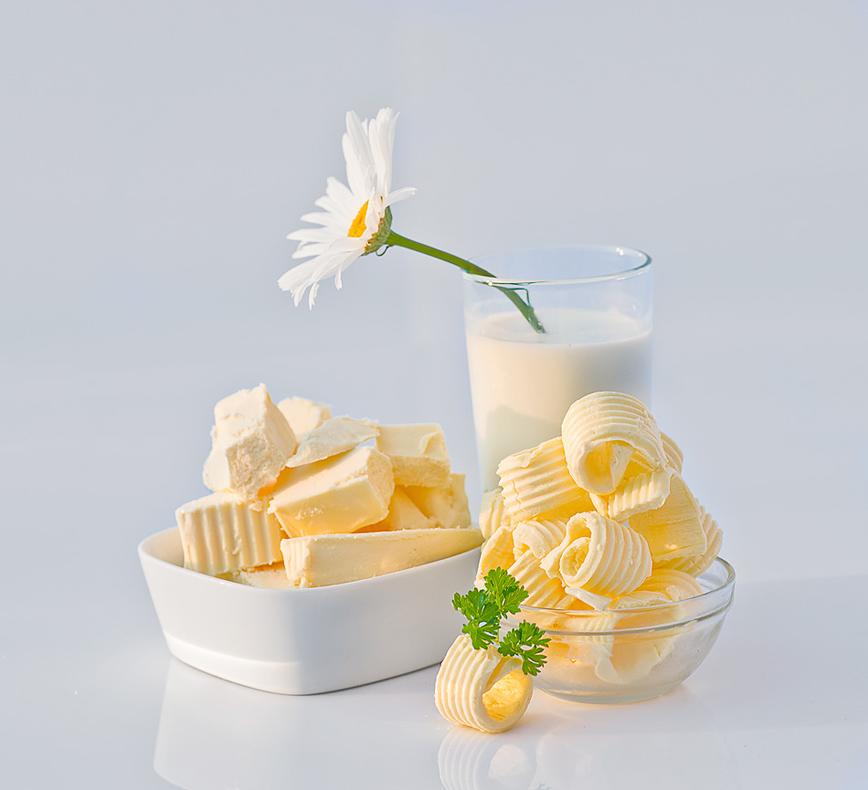 Михаил Мальцев: масложировое сырье не имеет отношения к производству молокосодержащей продукции