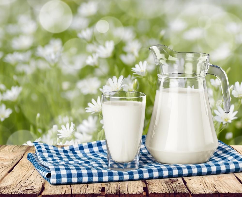 «Магнит» заявил о готовности к маркировке молочной продукции