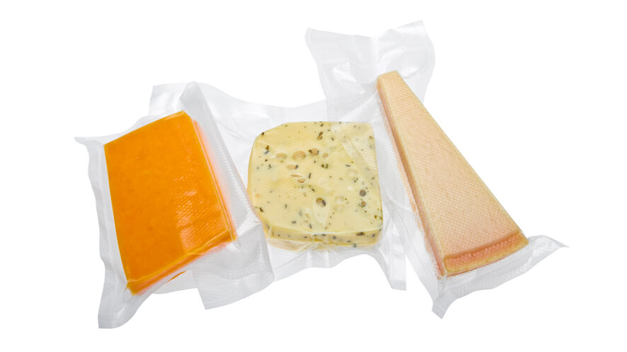 Пандемия привела к росту спроса на сыры в упаковке