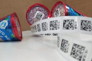 В Башкортостане немаркированные сыры и мороженое будут изымать из продажи