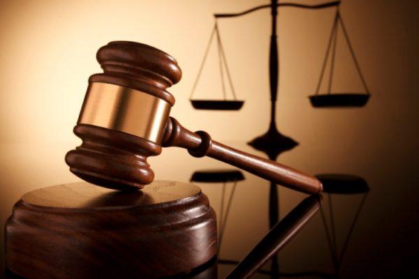Арбитражный суд Чувашии объявил банкротом агрохолдинг «Юрма»