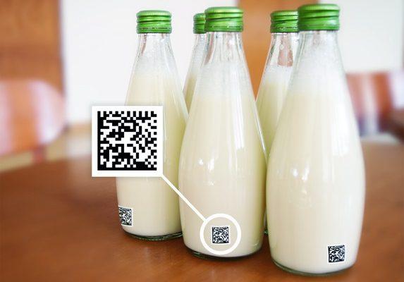 ЦРПТ опроверг влияние маркировки на рост цен на «молочку», несмотря на мнение бизнеса