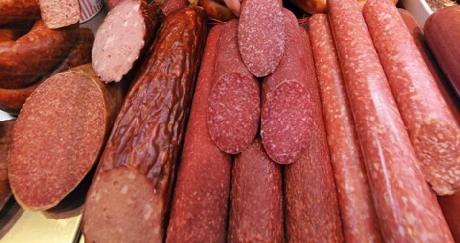 В Перми быстро дорожают мясо и колбасы — особенно вареные