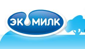 ГК «Экомилк» запустит в 2021 году завод по производству сыра в Московской области
