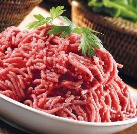 Патентованные инновации в мясоперерабатывающей отрасли