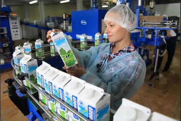 Минпромторг РФ рекомендует контрагентам повлиять на индивидуальных предпринимателей, не зарегистрировавшихся в «Честном знаке»