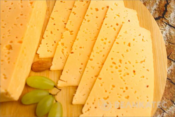 Темпы производства и экспорта белорусских сыров в Россию будут снижаться во втором полугодии 2021 года — Максим Фастеев
