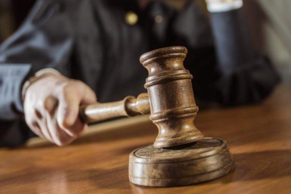 Судебные приставы на 90 дней закрыли мясокомбинат «Гордость провинции»
