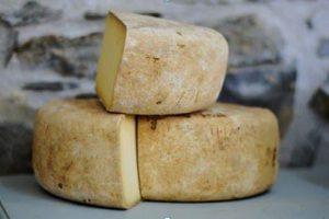 Unagrande прекратит производство адыгейского сыра