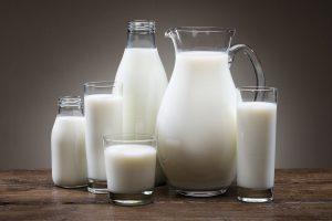 Малайзия надеется сократить импорт молока в рамках проекта «Молочная долина»
