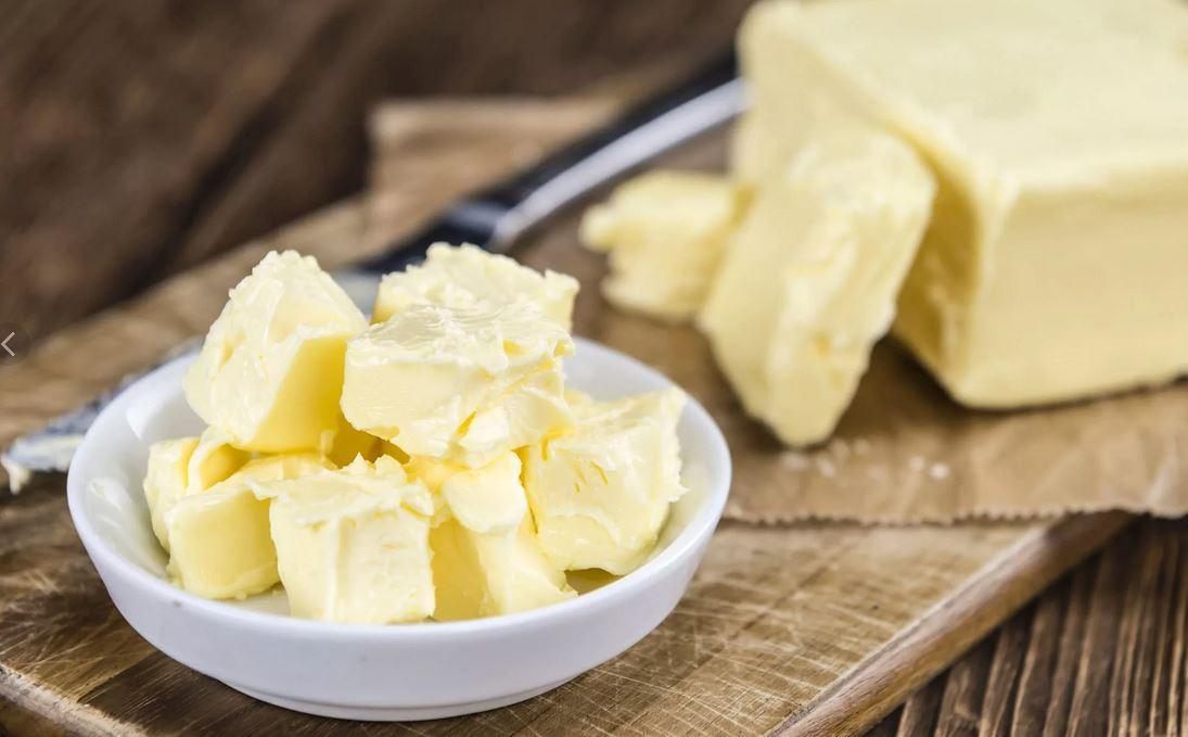 Стоимость сливочного масла на аукционе GDT выросла почти на 4%