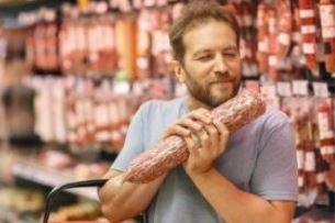 Как вернуть колбасе былую славу?
