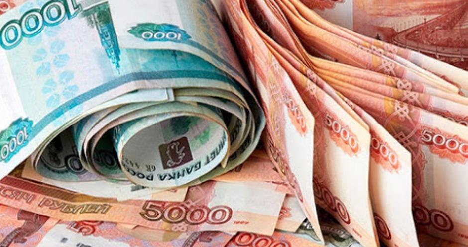 Фермерам Амурской области, пострадавшим от АЧС, выплатят более ₽12 млн