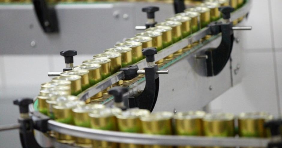 Курганский мясокомбинат «Стандарт» выпускал консервы из просроченного сырья