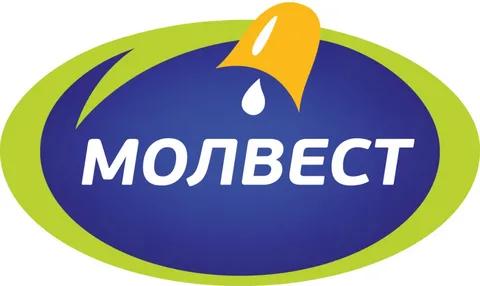 Сливки и йогурт компании «Молвест» признаны «Продуктами года»