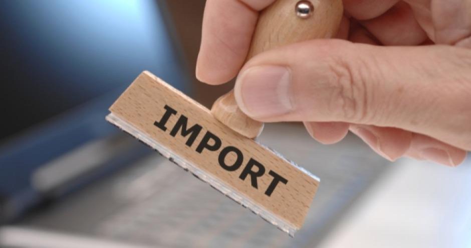 За восемь месяцев импорт мяса птицы в Россию вырос на 3,4%