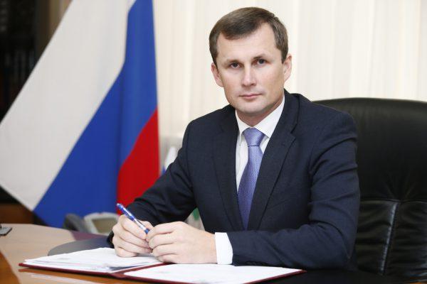 На Кубани с начала 2021 года объем производства молока превысил 1,1 млн тонн – Андрей Коробка